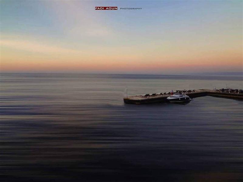 photo fadiaoun @faaoun beirut sea seascape lebanon photoinsta ...