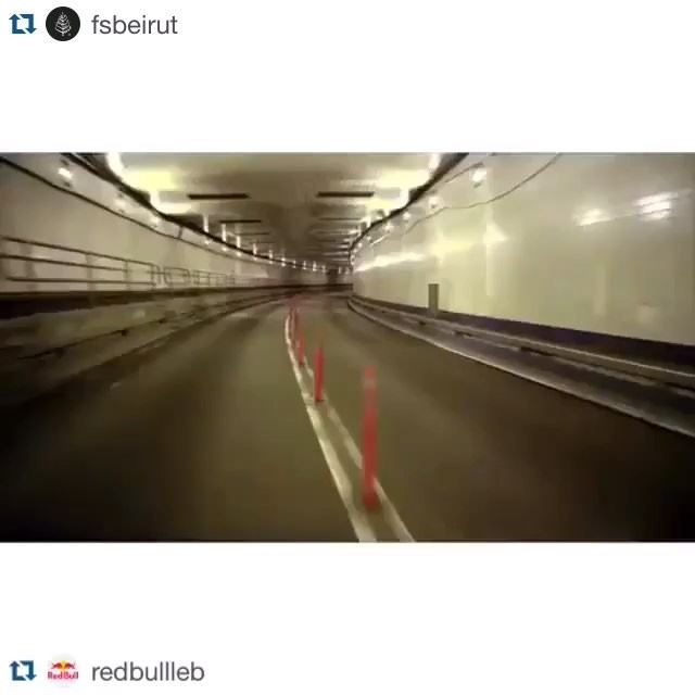 Repost @fsbeirut with @repostapp.・・・Are you ready Beirut to feel the... (Beirut, Lebanon)