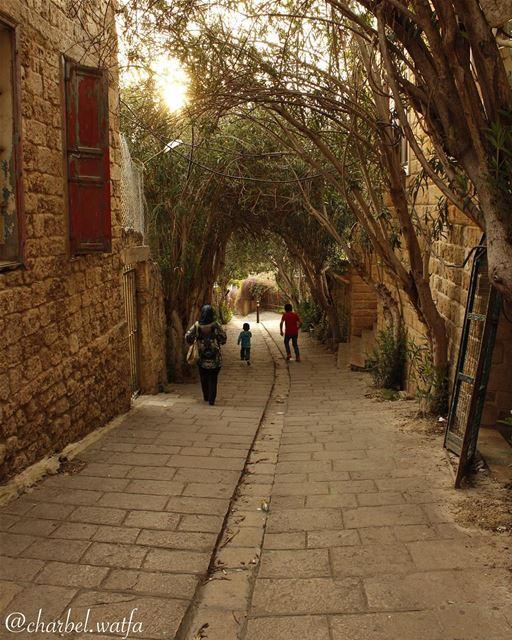 City of Byblos Lebanon livelovebyblos livelovelebanon oldcity ... (Byblos, Lebanon)