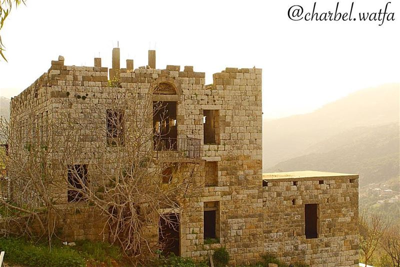 Lebanon goodmorning morning day daytime sunrise morn awake wakeup...