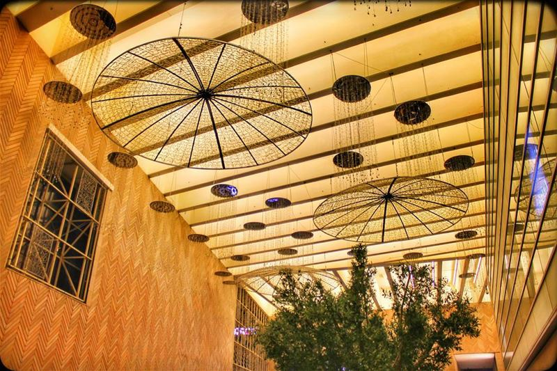 beirutsouks  downtownbeirut  beirutcity  lebanon  decoration  cafe ... (Beirut Souks)