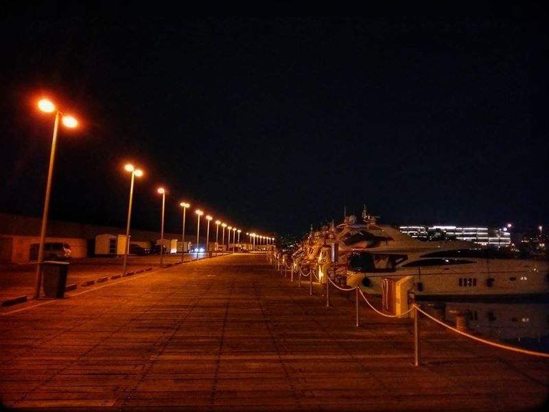 beirut saintgeorgeyachtclub saintgeorge marina yachtclub yachts ... (Saint-George Hotel,Yacht Club & Marina)