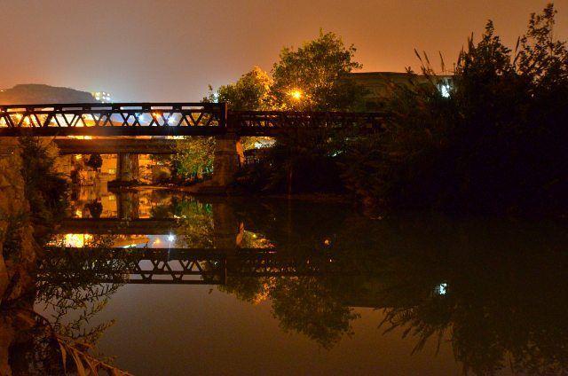 aboutlastnight lastnight nightcollection photographylovers old train...