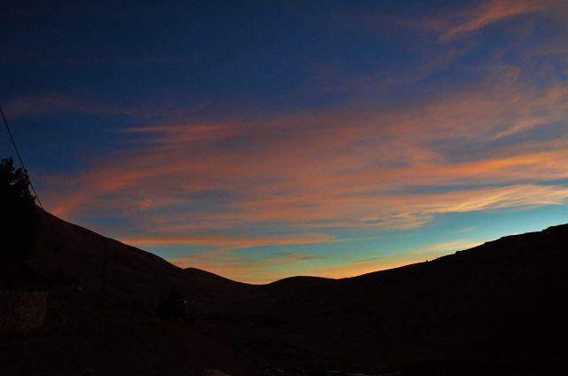 Spectacular Surise mountains sunday sunrise sunrise_and_sunsets ...