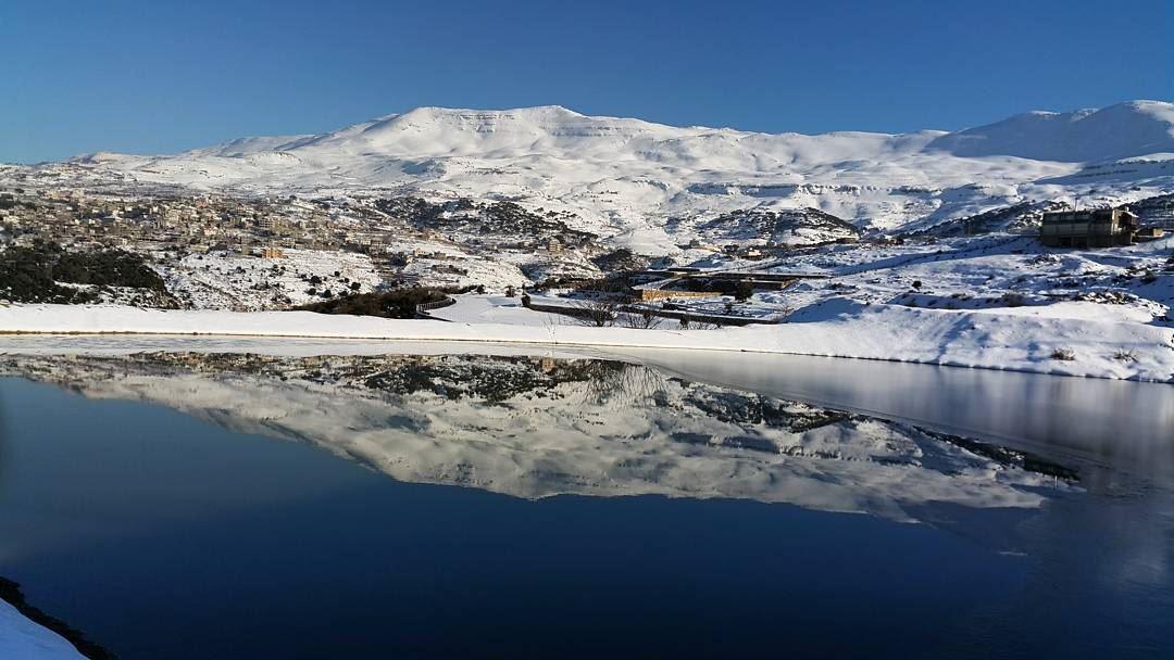 knayse lake ptk_sky mountains bestoftheday igcapturesclub ... (Jwar El Hoz)