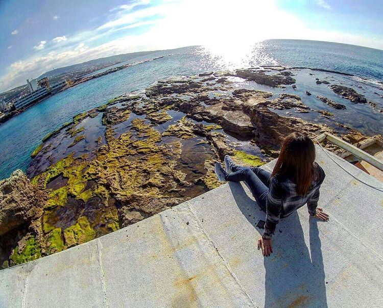 livelovelebanon livelovebatroun 🍀☀️🌊