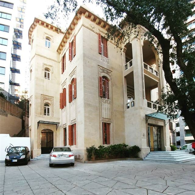liveloveachrafieh livelovebeirut beirutfootsteps livelovelebanon ...
