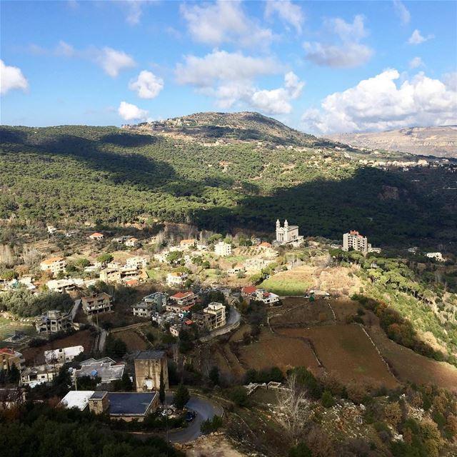 Lebanon beirut livelovelebanon livelovebeirut insta_lebanon ... (سيدة المعبور جزين)