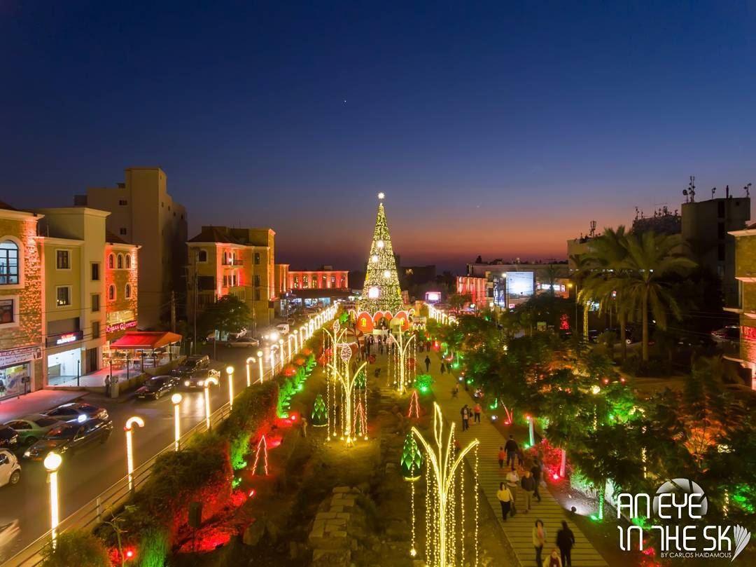 Jbeil ❤ ❤ lebanon lebanon_hdr beirut livelovebeirut livelovelebanon ... (Jbeil-Byblos)