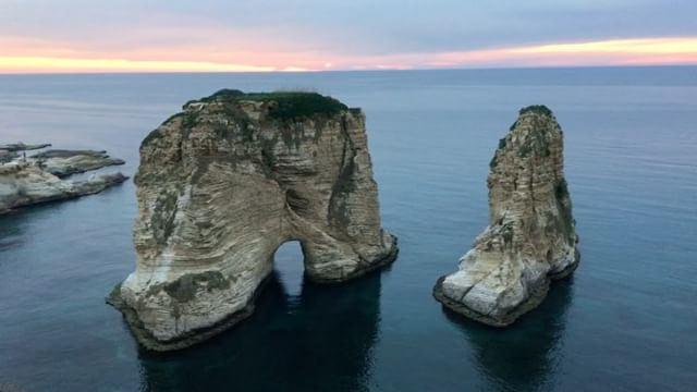 Meanwhile in Beirut 🇱🇧.... proudlylebanese beautifullebanon ... (Beirut, Lebanon)
