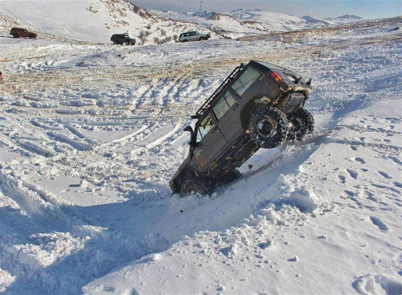 jeep xj falougha friends gopro lebanon nofilter whatsuplebanon jeepbeef... (Falougha, Mont-Liban, Lebanon)