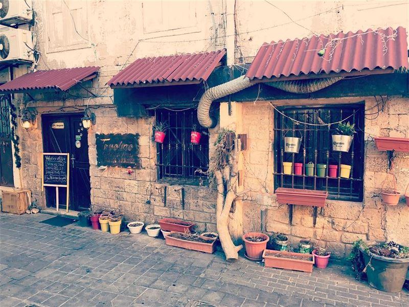 tyre sour lebanon lebanon_hdr lebanonshots lebanonbyalocal ... (Tyre, Lebanon)