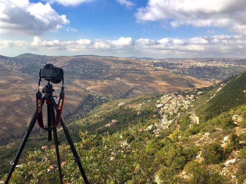 Behind the scenes shooting shoot📷 photography canon 5ds lebanon 🇱� (Baadarâne, Mont-Liban, Lebanon)