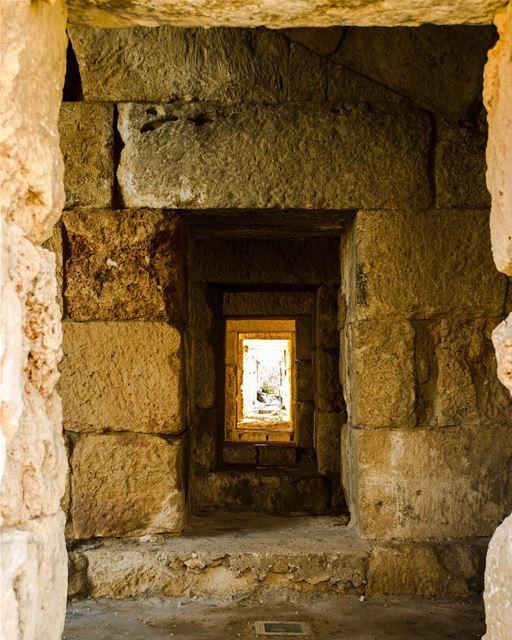 lebanon beirut vscocam beautifuldestinations dametraveler ... (Tyre, Lebanon)