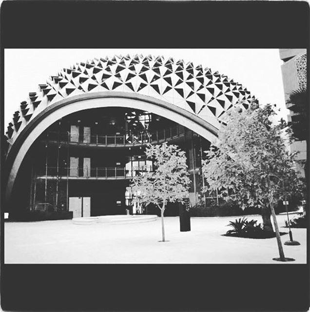 lebanon uae vscocam beautifuldestinations dametraveler dubailife ... (Masdar Institute of Science and Technology)
