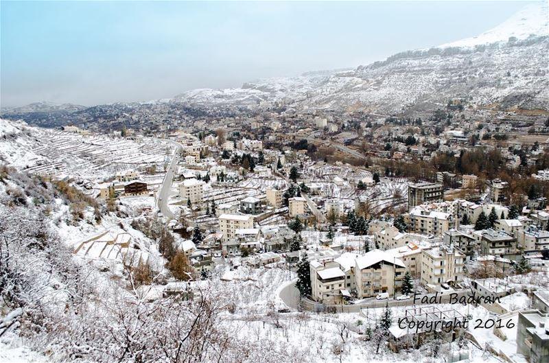 lebanon beirut vscocam beautifuldestinations dametraveler ... (Faraya, Mont-Liban, Lebanon)