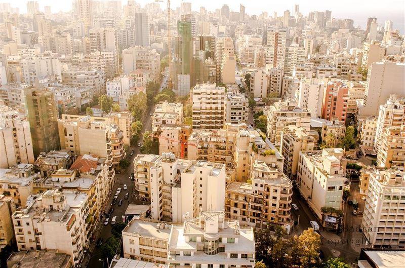 lebanon beirut vscocam beautifuldestinations dametraveler ... (Beirut, Lebanon)