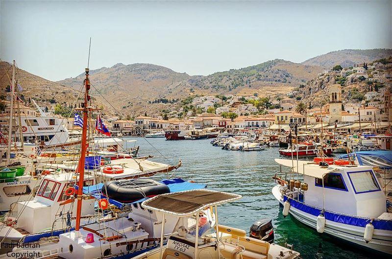 greece ig_greece wu_greece instagreece nature_greece travel_greece ... (Hydra, Greece)