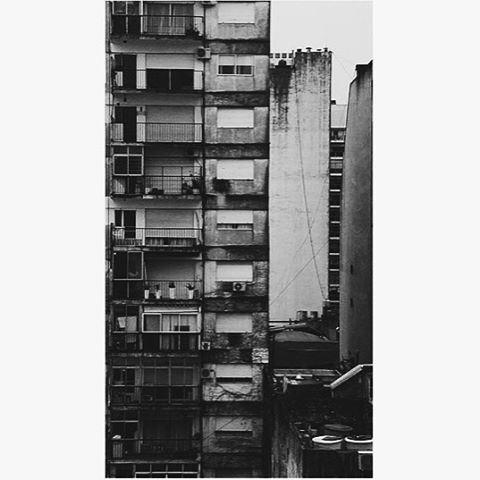 lebanon beirut nofilter urban city lg photography iphonography ... (Beirut, Lebanon)