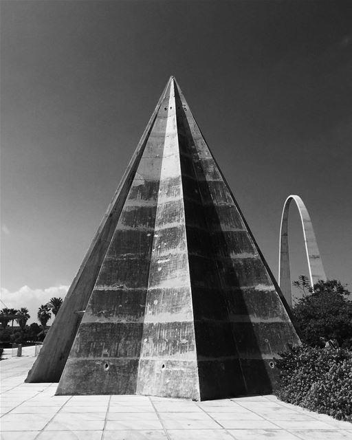 lebanon tripoli livelovearchitecture vsco architecture ig arch ...