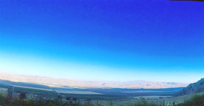 lebanon landscape bekaa valley lebaness lebanon_hdr insta ... (Bekaa Valley)