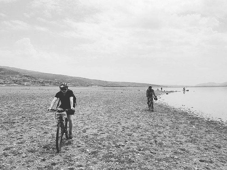 lebanon lebanese lebanon_hdr ig_lebanon bekaa biking offroad ...