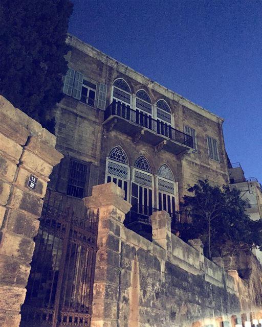 lebanon beirut beautifullebanon lebanese ig ig_lebanon architecture... (Beirut, Lebanon)
