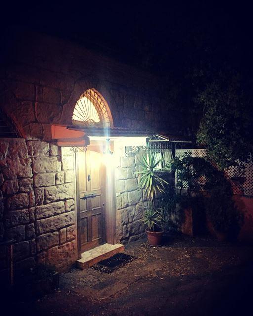 lebanon lebanese architecture photography beirut ig_lebanon ig ...