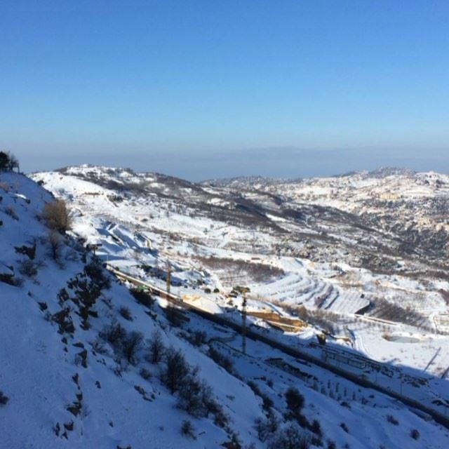 lebanon livelovelebanon ig_lebanon landscape ig @livelovemzaar