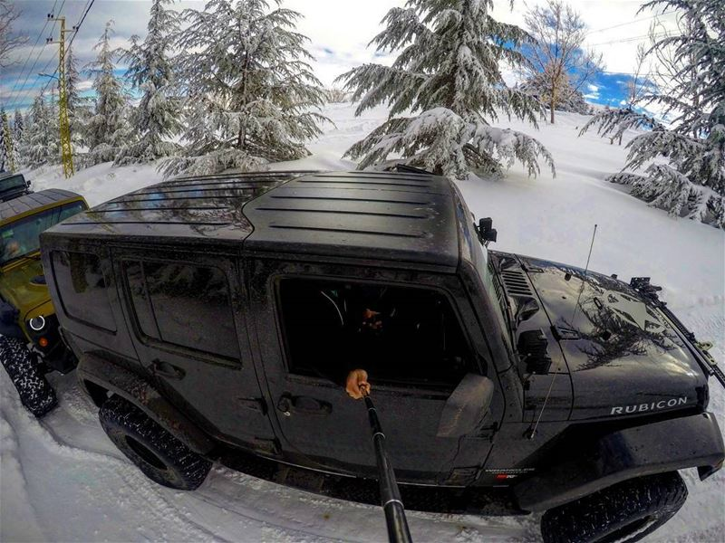 offroad offroading offroadingdaily jeep wrangler jeepwrangler ...