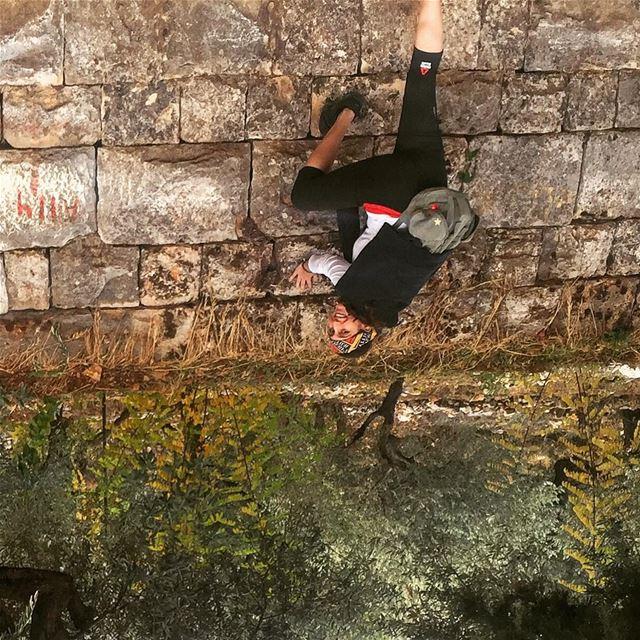 Keep Climbing 💪🏼😂. .. liveoutdoors natgeoadventure natgeo ...