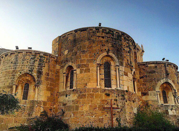 🙏🏾 byblos picoftheday photooftheday l4l liking likeall likelike ... (Byblos, Lebanon)