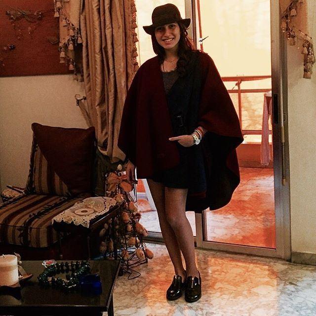 HappyPalmDay 🌿 picoftheday photooftheday styleoftheday l4l liking ... (Beirut, Lebanon)
