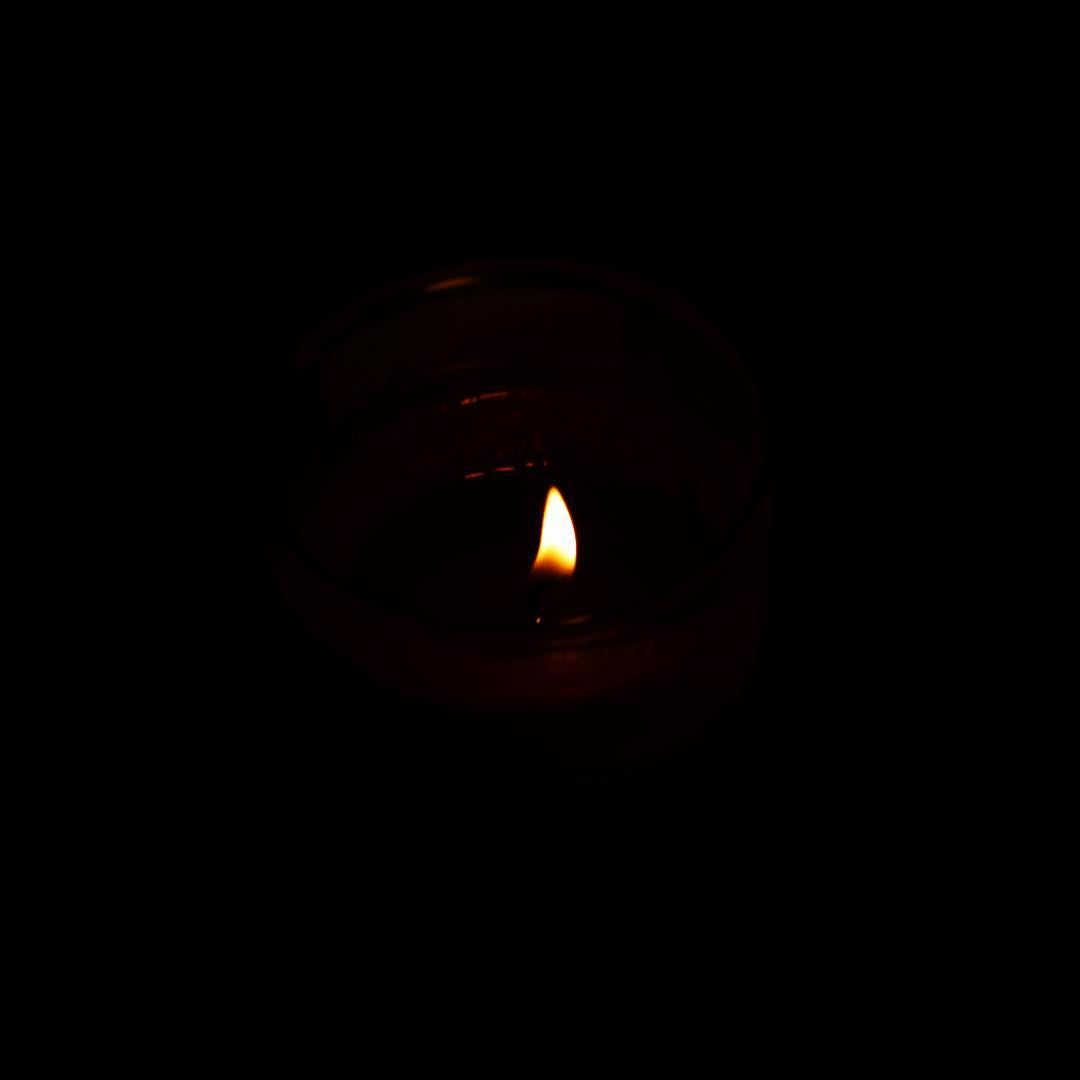 RIP Lebanon goodnight candle hope sadness buenosnoches Lebanese ...