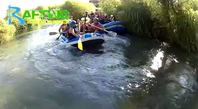raftingtrip  ratingday  amazing  raftingsquad  assiriver by @raftingsquad... (Rafting Squad)