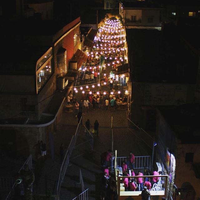 batroun lebanon beirut batrounalive batrounfestival livelovebatroun ... (Batroûn)