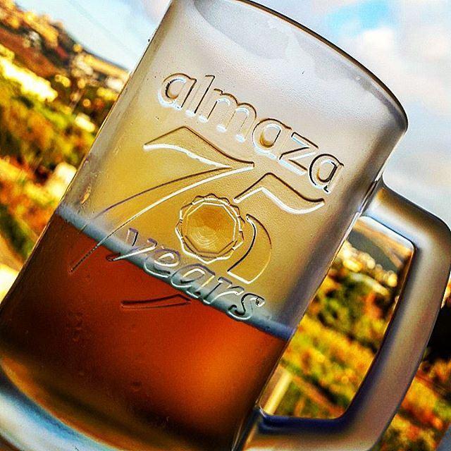 batroun home sunday beer summer Cheers ...