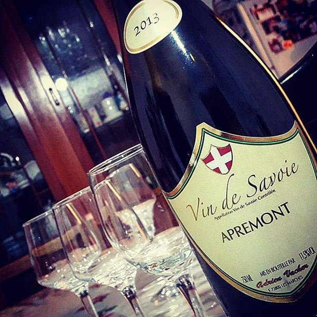 batroun home wine france lebanon gift friend apremont ...
