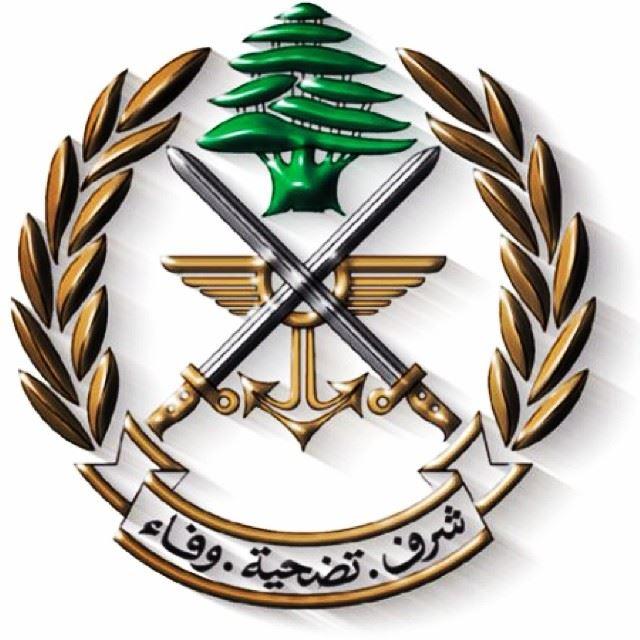 lebanon peace lebanese army strong god bless...