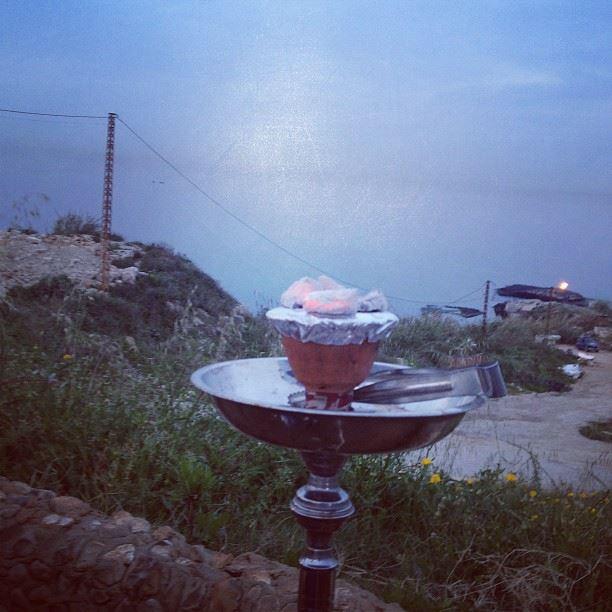 Good Morning lebanon ...