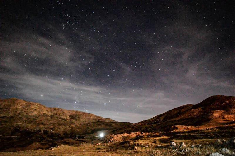 milkyway stars galaxy astrophotography longexposure nightsky ...