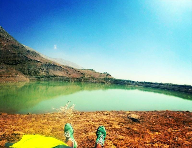 hiking sunday outdoor lagoon nike summer montain sanine bakish relaxing...