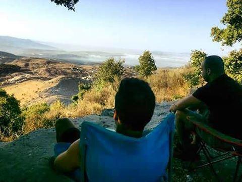 About sunday morning ... from southlebanon ❤ lebanon southernlebanon ... (`Aramtá, Al Janub, Lebanon)