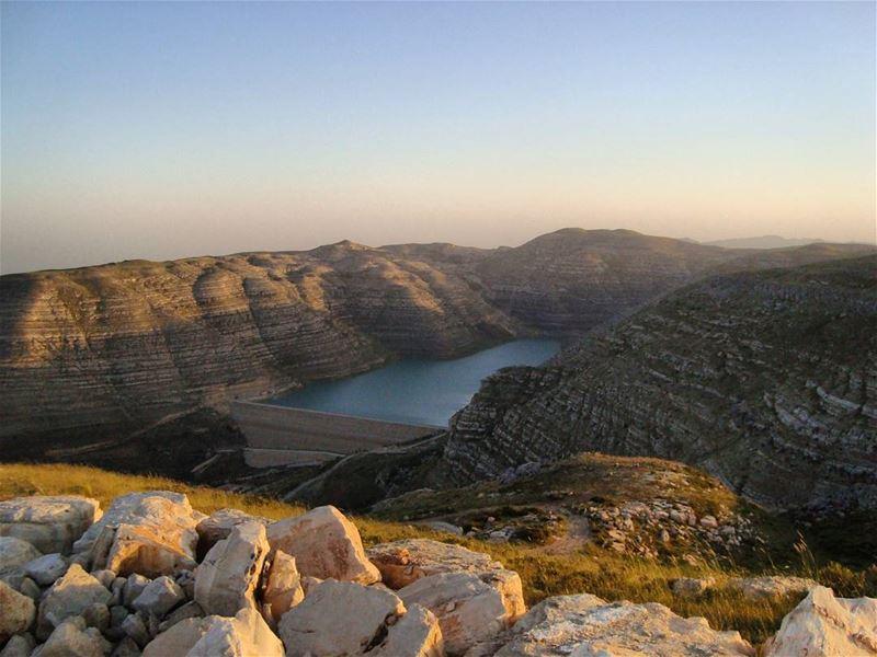 🌲🌎🌞 lebanon shabrouh faraya kfardebian sunrise morning roadtrips... (Faraya - Sad Shabrou7)