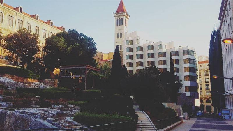 lebanon DT beirut beautifullebanon beirutcity beyrouth urban city ... (Downtown, Beirut, Lebanon)