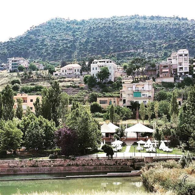 lebanon southlebanon aljanub jezzine jezzinelove nature ... (Jezzîne, Al Janub, Lebanon)