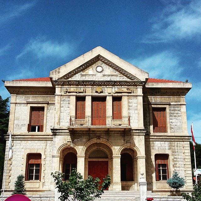 lebanon lebanon_hdr aljanub southlebanon jezzine jezzinelove ... (Jezzîne, Al Janub, Lebanon)