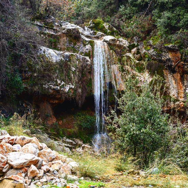 goodmorning Lebanon whatsuplebanon ig_lebanon insta_lebanon ... (Torza)
