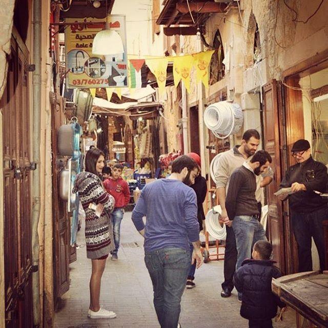 Jaffa-Palestine jaffa yafa palestine>>> saida ... (Old City (Jaffa))