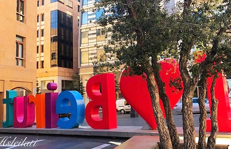 ❤❤ whatsuplebanon ig_Lebanon insta_lebanon livelovelebanon livelovebeirut... (Beirut, Lebanon)